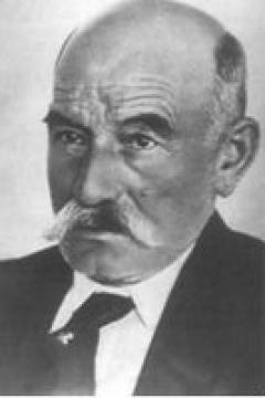 Benito Coll